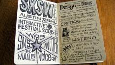 SXSW haalt topsprekers naar Texas