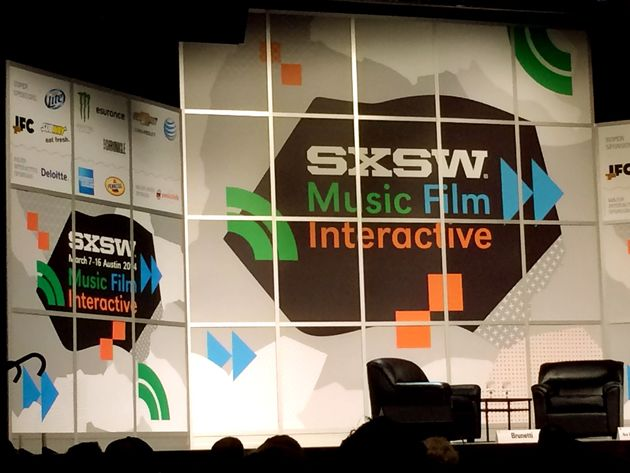 SXSW: Is it too late to be awesome?