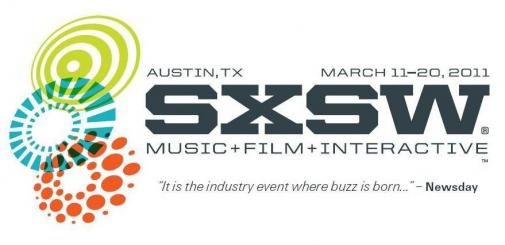 SXSW op Dutchcowgirls: De iPad van je moeder en bloederige marketing