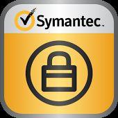 Symantec start nieuw intitiatief tegen hackers