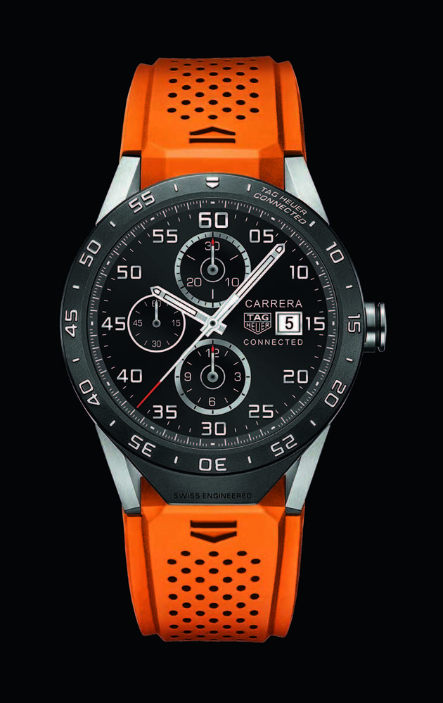 tag-orange