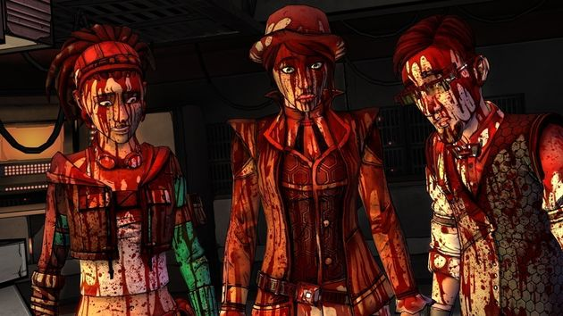 tales-from-the-borderlands-2