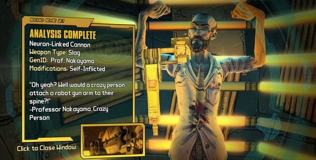 Tales-from-the-borderlands-telltale-games