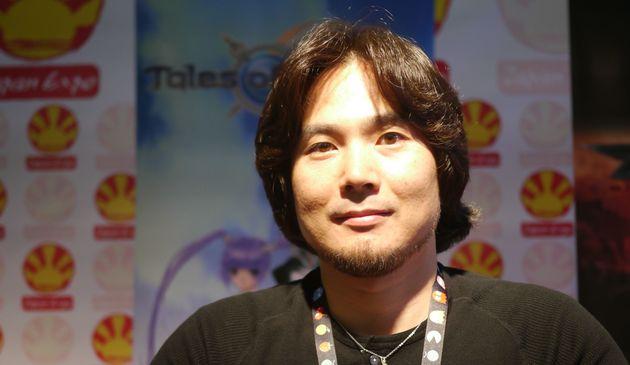 Tales of Xillia 2: een interview met Hideo Baba