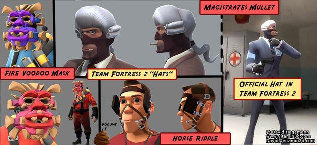 team-fortress-2-microtransacties