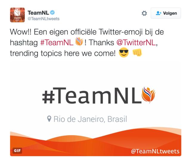 team-nl-emoji-tulp