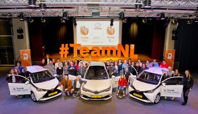 TeamNL-gaat-Toyota-rijden