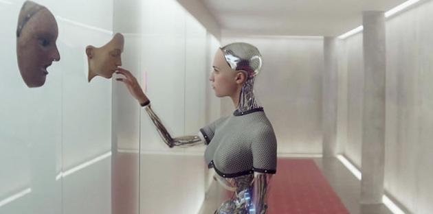 technologie-2050-