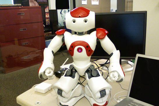 Technologische vooruitgang: Wat staat ons de komende 20 jaar te wachten