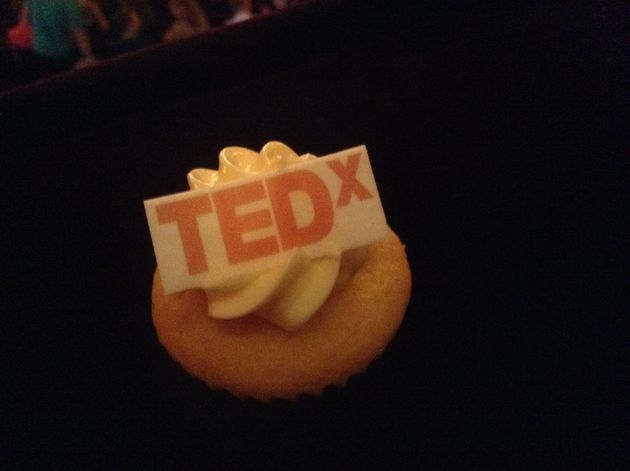TEDxAmsterdamED 2013: links naar samenvatting & video's