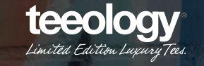 Teeology: Jennifer Lopez begint eigen t-shirtlijn