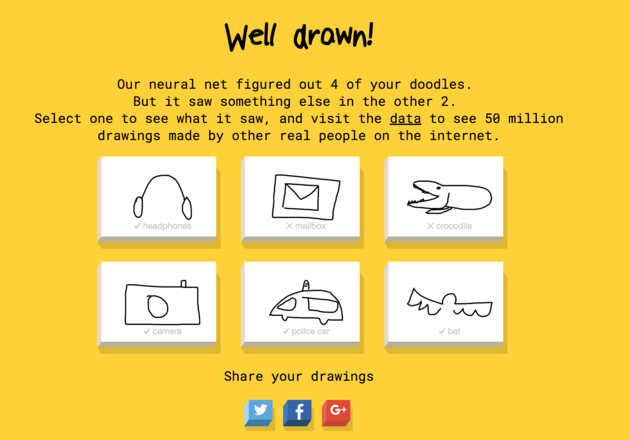 tekeningen-quick-draw-google