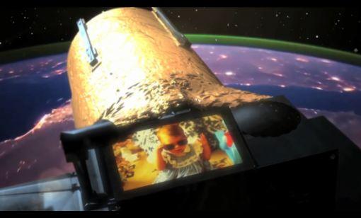telescoop-selfie