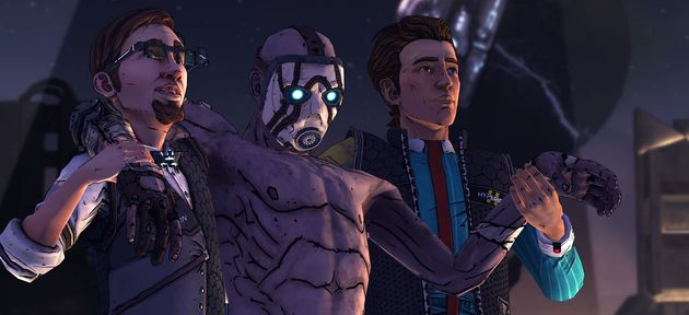 telltale-games-tales-from-the-borderlands