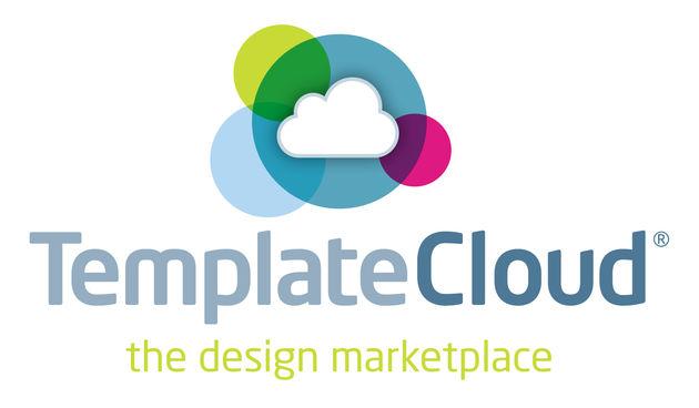 TemplateCloud: marktplaats voor designers