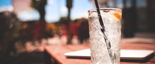 terras-drinks