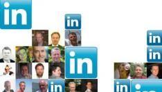 """Tetris op LinkedIn, een andere manier van """"relaties opbouwen"""""""