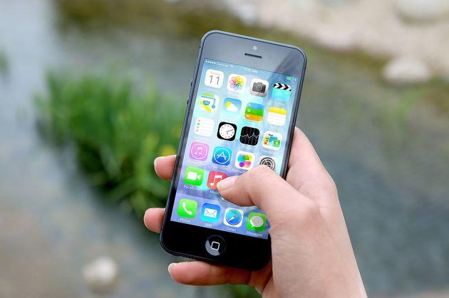 tevreden-over-iphone