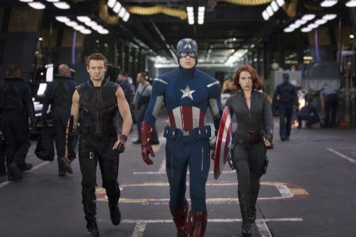 The_Avengers (19)