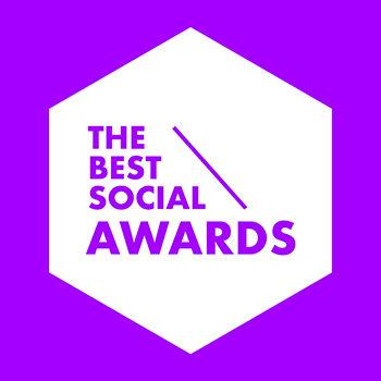 The Best Social Awards komen er weer aan!
