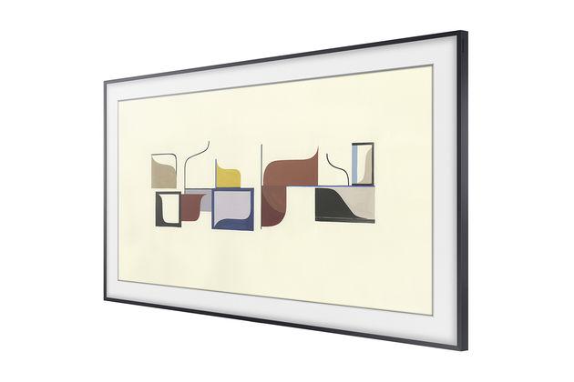 The-Frame-lijst