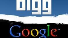 The Future of Search, Google meets Digg