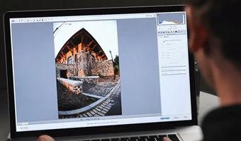 The hidden Gems van Photoshop en het verdwijnen van de Interface