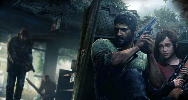 The Last of Us komt later (en beter)