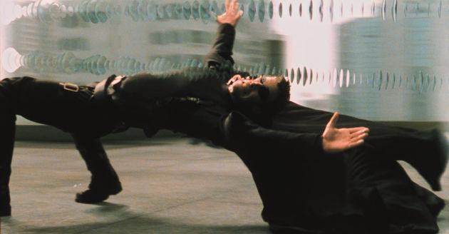 The-Matrix_dodging