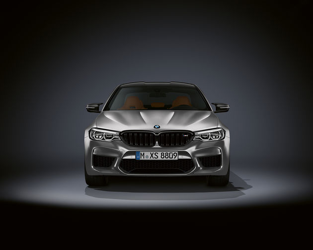 the-new-bmw-m5-compe