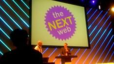 The Next Web: Khris Loux over Js-Kit