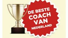 The Next Web start gaming divisie, SquadCoach is eerste kindje