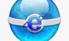 The Return of Internet Explorer