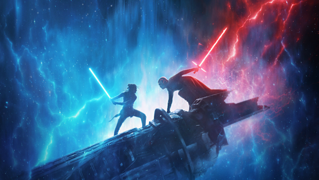 The-Rise-of-Skywalker-Episode-9-Header-1200x676