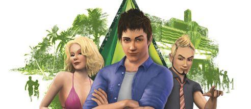 The Sims 3: de 3DS én de Sims verdienen beter