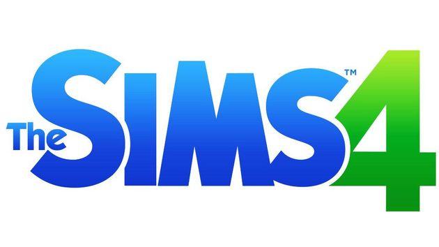 The Sims 4 neemt volgend jaar je huiskamer over