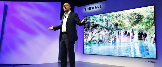 the-wall-microled-tv-samsung