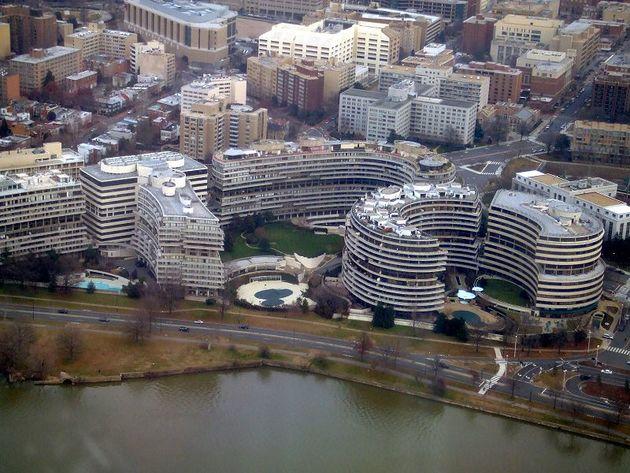 'The Washington Post' gaat eBook serie uitbrengen