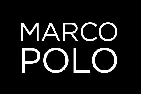 The Weinstein Company start productie Netflix Original-serie Marco Polo