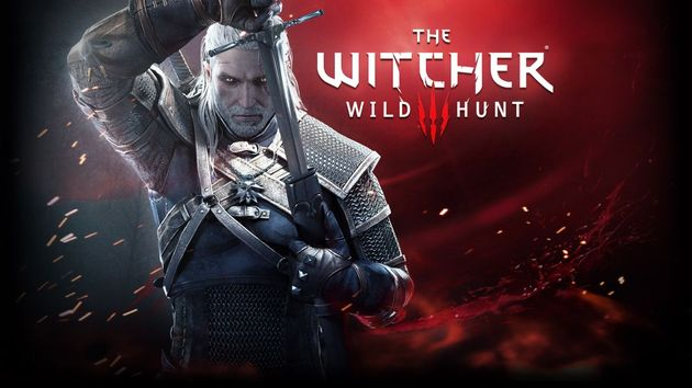 the-witcher-III