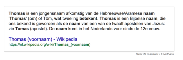 thomas-naam