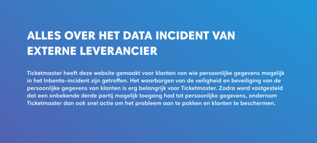 ticketmaster-datalek
