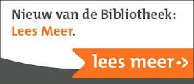 Tijdelijk gratis e-books lenen bij de bibliotheek