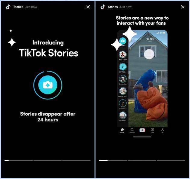 TikTok-Stories-a