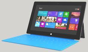 Tim Cook (Apple) vindt Microsoft's Surface een compromis