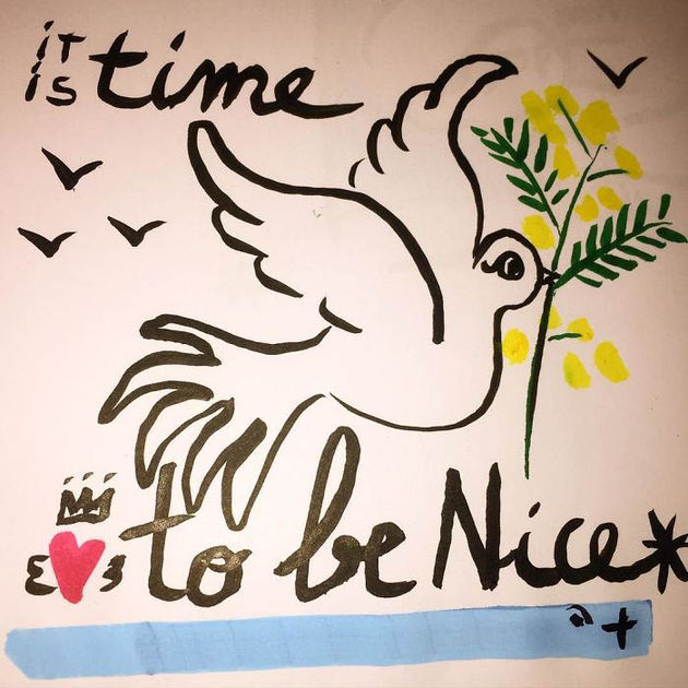 time-tobe-nice