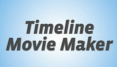 Timeline Movie Maker; nu ook voor Facebook pages