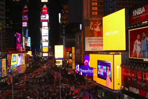 Times-Square-Reimagined-by-Windows-8-2