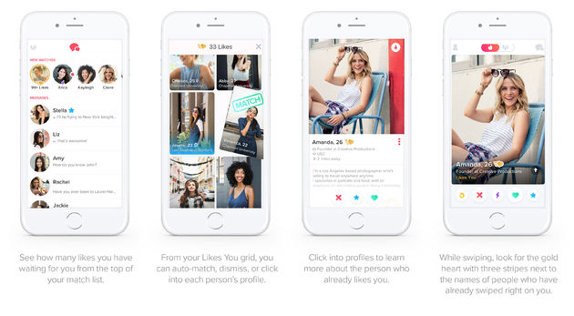 tinder-gold-screens