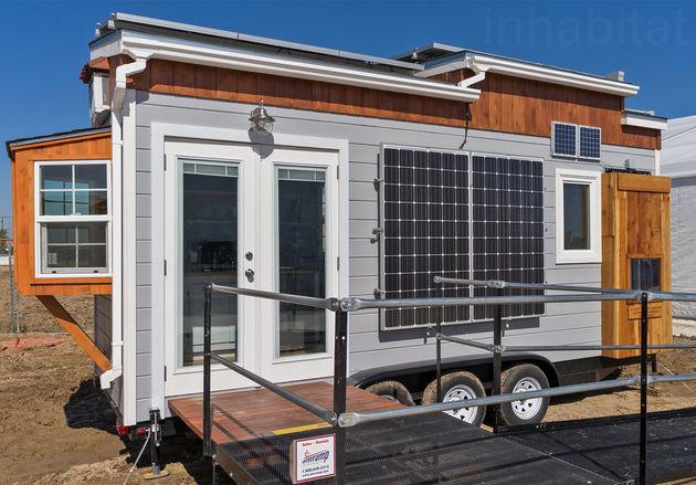 tiny-house-duurzaam-2